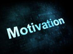 Психофизиологическая сущность мотивации, эмоций и сознания.  Приспособительные реакции живых организмов можно разделить на две формы инстинктивные адаптивные Обе формы приспособительной деятельности имеют общую образующую.  Такой общей образующей является мотивация как основа целенаправленной деятельности по удовлетворению.