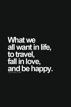 I do....!