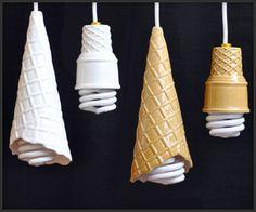Plant Growing Dino Lamp By Deger Cengiz | INDUSTRIAL DESIGN | Pinterest |  Posts, Vase And Brooke Du0027orsay