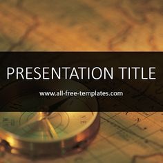 Chemistry powerpoint template all free templates powerpoint history powerpoint template toneelgroepblik Image collections