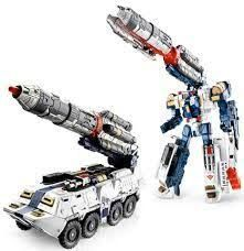 Image result for transformer cybertron toys
