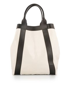 Сумка Brunello Cucinelli, 205185,00. Купить сумку Brunello Cucinelli 1285 в интернет-магазине | Cashmere