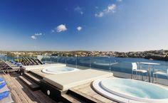 Virtual Tour - Barceló Bávaro Palace Deluxe Hotel, Punta Cana | Barcelo.com