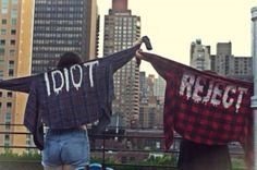 shirt michael clifford 5 seconds of summer rejects flannel flannel shirt       love these flannels