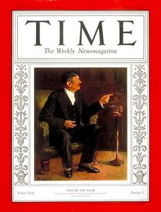 January 4, 1932