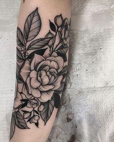 the best full sleeve tattoos Irezumi Tattoos, Forearm Tattoos, Body Art Tattoos, Tribal Tattoos, Tatoos, Dot Tattoos, Tattoos Skull, Henna Tattoos, Dot Work Tattoo