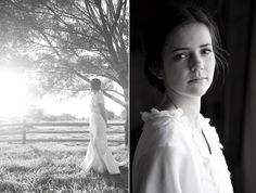 gorgeous bridal portraits. photography by Jessica Peterson