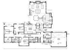 Mike Greer Homes   Plan Details