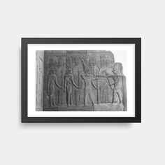 Hierogyphs Film Photography, White Photography, 35mm Film, Professional Photography, Art Images, Egypt, Fine Art Prints, Black And White, Studio