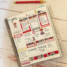 Half week  #erincondrenstickers #erincondren  #eclifeplanner #erincondrenverticallayout #eclp #weloveec #llamalove #pgw #plannergirl #planneraddict #plannercommunity #plannerstickers #Planner #planning #planners #plannerstickers #agenda #plannerdecor #plannernerd #plannerlove #plannerclips