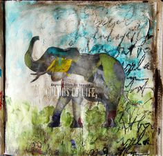 AG1.13.15-3- I love this!!! http://donnadowney.typepad.com/simply_me/2015/01/artist-gang-tuesday.html