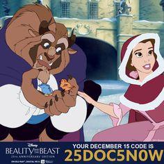 La Bella y la Bestia para colorear. Beauty and the Beast. Disney Amor, Art Disney, Film Disney, Disney Love, Disney Couples, Disney Character Names, Disney Characters, Disney Movie Rewards Codes, Belle Beauty And The Beast