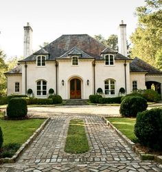 Charming Luxury Home In Atlanta, GA