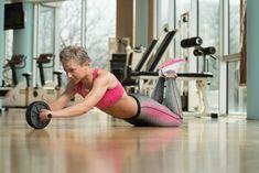 Trece ejercicios abdominales con y sin accesorios para trabajar tu zona media https://t.co/zBMd0EGCX9 https://t.co/nRjM9grSEi