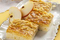 Waffles, Dairy, Cheese, Apple, Breakfast, Cake, Food, Basket, Apple Fruit