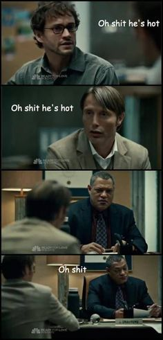 Hannibal: A Summary