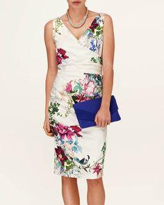 Phase Eight   Women's Dresses   Marianne Dress