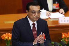 China Insuring $16 Trillion Deposits Means More Bond Risk-Reward.(May 3rd 2015)