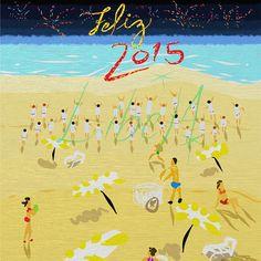É hora de agradecer as coisas boas de 2014, e desejar que elas sejam melhores em 2015! A Libel4 deseja que seja um ano mágico, com muita paz, prosperidade, sonhos realizados, amor, saúde, fé e muitas alegrias na vida de todos nós. :-)