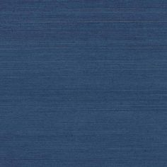"""Save on Phillip Jeffries Product# 1098 Collection Tailored Walls pattern name  Abaca Harvest - Deep Zircon color Blue. Type Textiles. Enjoy this beautiful wallpaper. """". Samples always available. Quick Shipping Mahone's has been Family owned since 1969 Textile Company, Green Books, Wall Patterns, Pattern Names, Fabric Samples, Color Names, Designer Wallpaper, Cleaning Wipes, Harvest"""
