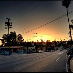 Silver Lake in Los Angeles, CA http://apexestategroup.com/insight/communities/silver-lake-homes-for-sale/