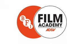 Are you aged 16-19? Are you passionate and committed about writing for film? Then the BFI Film Academy Residential Programme in Screenwriting is for you! (Tyneside)