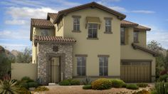 The Revere floor plan at the Bridges has four spacious #bedrooms, three and a half #baths and is centrally located in one of the most desirable towns in #Arizona. Take a look- http://www.taylormorrison.com/new-homes/arizona/phoenix/gilbert/bridges-at-gilbert-landmark-collection-community/revere-plan/photos