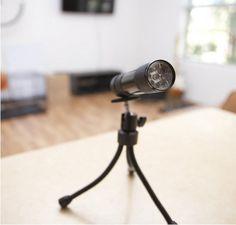 http://www.bonanza.com/listings/Flexible-LED-Tripod-Flashlight-Heavy-Duty-Adjustable-Legs-Multipurpose-Detach/220896850