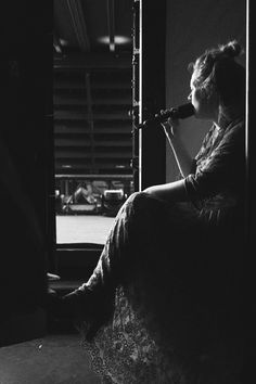 """Auckland / Mt Smart Stadium / Mar - Adele by Alexandra Waespi Adele Singer, Adele Music, Adele Concert, Her Music, Adele Love, Adele 25, Adele Quotes, Adele Instagram, Adele Adkins"