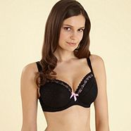 Discover a selection of bras in a range of sizes and styles at Debenhams. From t-shirt bras to luxurious lace bras, plus a variety of mix and match sets. T Shirt Bra, Debenhams, Piece Of Clothing, Mix N Match, Lace Bra, Lingerie, Shirts, Clothes, Kleding