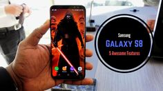 The Samsung Galaxy S8 & S8+ have a lot of great features  #Samsung #Galaxy #S8 #SamsungGalaxy #SamsungSalaxyS8 #GalaxyS8 #GalaxyS8Plus #S8Plus #fashion #style #stylish #love #me #cute #photooftheday #nails #hair #beauty #beautiful #design #model #dress #shoes #heels #styles #outfit #purse #jewelry #shopping #glam #cheerfriends #bestfriends #cheer #friends #indianapolis #cheerleader #allstarcheer #cheercomp  #sale #shop #onlineshopping #dance #cheers #cheerislife #beautyproducts #hairgoals…