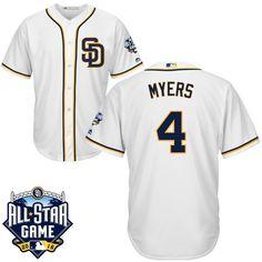 Buy MLB Women Jerseys on http   www.repjerseys.ru ddf4732351