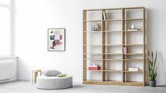 Basketweave Teppich - Strukturierte Teppiche, Designer-Teppiche | Hem.com