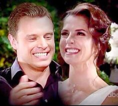Those smiles say everything@Jasam wedding@9/2/16@GH