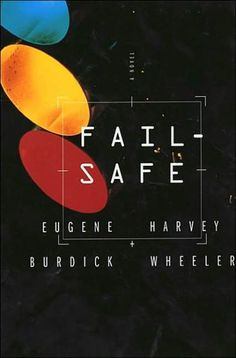 """Fail-Safe, 1962: Early Spring, 1967. Something has gone wrong. USAF SAC Bombers armed with nuclear weapons have flown past the """"Fail-Safe"""" point, beyond recall, and no one knows why. President Kennedy tries to stop WW III from happening against all odds, but...."""