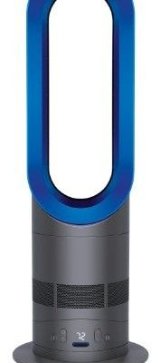 Dyson-AM05-Hot-Cool-Fan-Heater-0