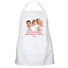Personalised Adult Apron With personalized with photo or any image white color chef apron by funkytshirtsfactory on Etsy Personalized Aprons, Chef Apron, School Events, Pottery Classes, Sublimation Paper, Mug Printing, Printed Bags, Transfer Paper, Print Design