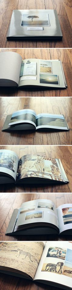 blurb indesign template - 1000 images about travel album on pinterest honeymoon