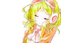 Mainichi♥