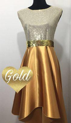 48 Ideas dancing costumes kids products for 2019 Praise Dance Wear, Praise Dance Dresses, Worship Dance, Royal Ballet, Bat Mitzvah Dresses, Garment Of Praise, Dance Uniforms, Hijab Evening Dress, Body Painting