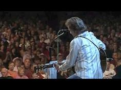 "Travis Tritt - ""Anymore"" on Opry Live - YouTube More country girl..."