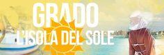 Alessandro Marzo Magno sul vestire in spiaggia venerdì 15 a Grado