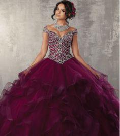 2a21c46f7 20 New Off-the-shoulder Quinceanera Dresses - Quinceanera Trajes De  Quinceañeras