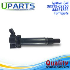 Free Shipping! Brand New,OEM Quality Ignition Coil For Toyota/Lexus 90919-02250/90919-02230/88921392Factory Price Ignition Coil, Oem, Toyota, Audi, Brand New, Free Shipping, Poland
