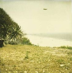 A collection of the best UFO pictures of UFO sightings in photos over the last 140 years. Have to be seen to be believed