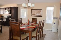 House vacation rental in Mesa from VRBO.com! #vacation #rental #travel #vrbo