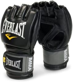 Best Kickboxing Gloves for Training in 2020 - Boxing Gloves for Cardio Kickboxing Gloves, Kickboxing Workout, Cardio, Miesha Tate, Ronda Rousey, Jiu Jitsu, Ufc, Carlos Gracie, Fighting Gloves