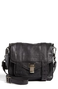 Proenza+Schouler+'PS1'+Crossbody+Bag+available+at+#Nordstrom