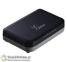 Bramka Voip Grandstream HandyTone HT 702