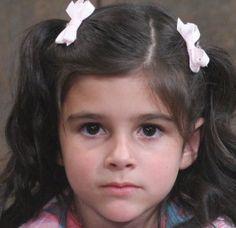 Ciara Alice Brady